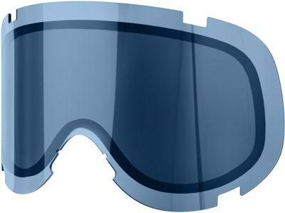 POC Cornea Flow Replacement Lens