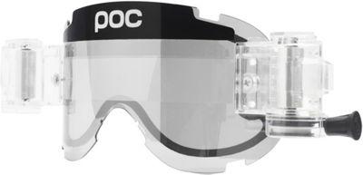 POC Cornea Roll Off System