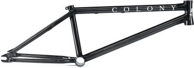 Colony Monash BMX Frame 2016