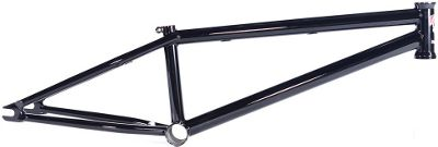 Colony Sweet Tooth V4 BMX Frame
