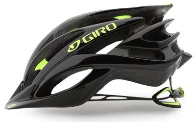 Giro Fathom Helmet. 2016