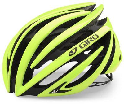Giro Aeon Helmet. 2016