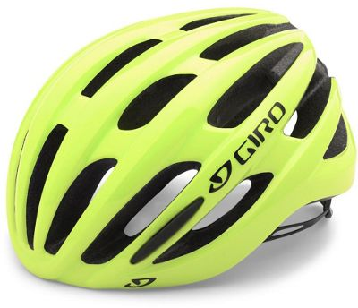 Giro Foray Helmet. 2016
