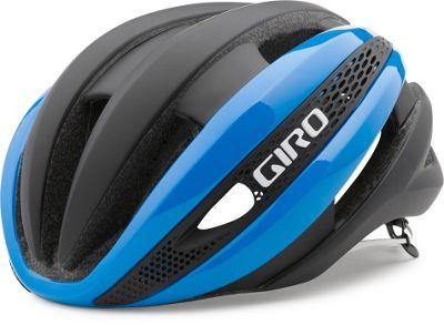 Giro Synthe Helmet. 2016