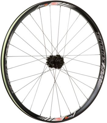 Sun Ringle ADD Expert MTB Front Wheel