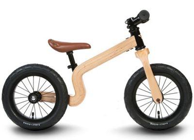 Early Rider Bonsai Balance Bike
