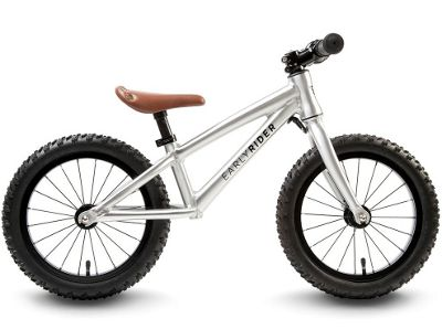 Early Rider Trail Runner Balance Bike
