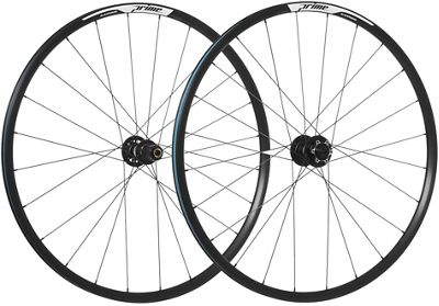 Prime Peloton Disc Road Wheelset 2016