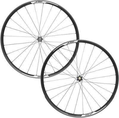 Prime Pro Disc Road Wheelset 2016