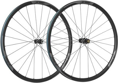Prime RP-28 Carbon Clincher Disc Road Whe..
