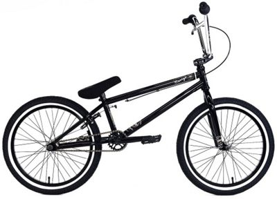 Colony Emerge BMX Bike 2016