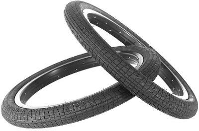 Academy 18 BMX Tyre