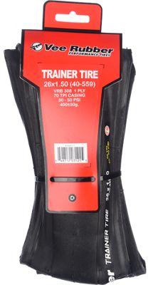 Vee Rubber Trainer Tyre