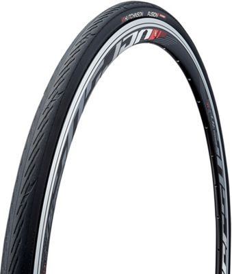 Hutchinson Fusion 5 All Season Road Tyre ..