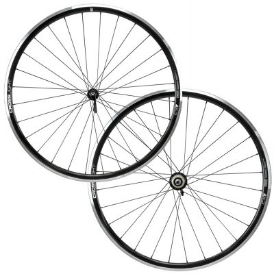 Kinesis Crosslight Tubular Cyclocross Whe..