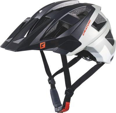 Cratoni AllSet Helmet 2016