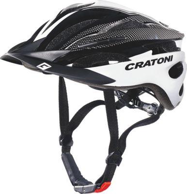 Cratoni Pacer Helmet 2016