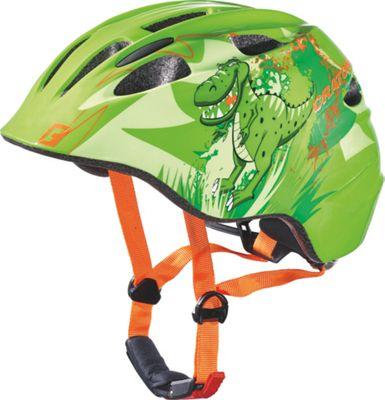 Cratoni Akino Helmet 2017