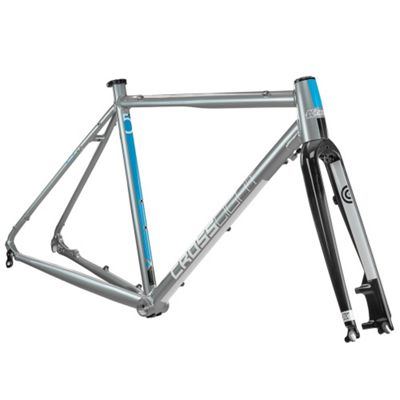 Kinesis Crosslight 5T Disc CX Frameset 2016
