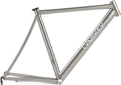 Lynskey T230 Titanium TT Frame 2016