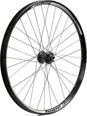 Hope Tech DH - Pro 4 MTB Front Wheel 2016
