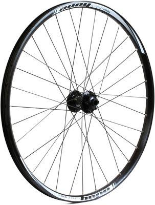 Hope Tech Enduro  - Pro 4 MTB Front Wheel..