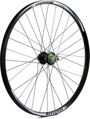 Hope Tech Enduro - Pro 4 MTB Rear Wheel 2..