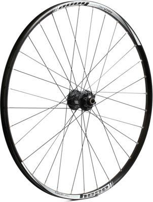 Hope Tech XC - Pro 4 MTB Front Wheel 2016