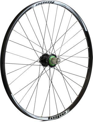 Hope Tech XC - Pro 4 MTB Rear Wheel 2016