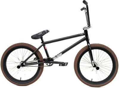 Division Brookside BMX Bike 2016