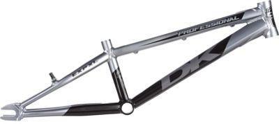 DK Professional V2 Expert XL BMX Frame 2016