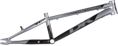 DK Professional V2 XL BMX Frame 2016