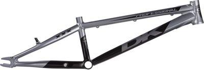 DK Professional V2 XXXL BMX Frame 2016