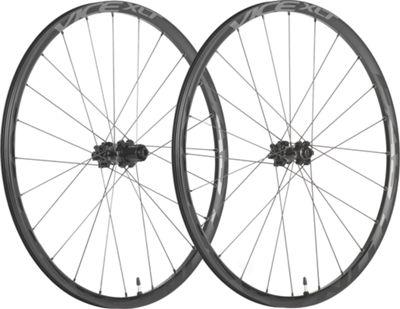 Easton Vice XLT MTB Wheelset