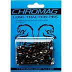 Chromag Pedal Pin Kit