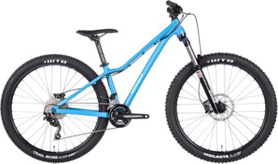 Vitus Bikes Sentier Ladies Hardtail Bike ..