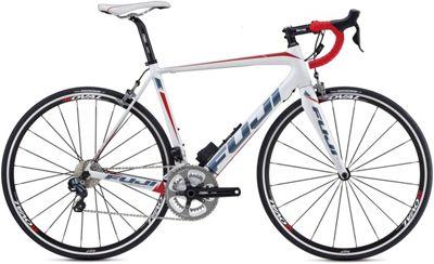 Fuji Altamira 2.1 Road Bike 2014