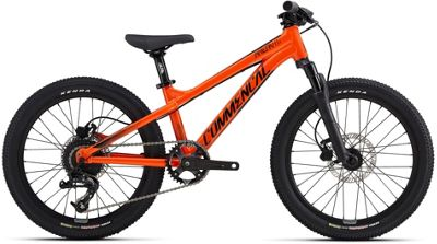 Commencal Meta HT 20 Bike 2017