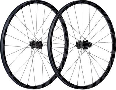 Easton Haven Carbon MTB Wheelset 2016