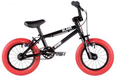 Blank Spark 12 BMX Bike 2017