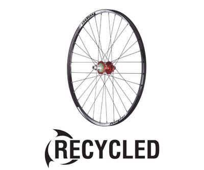 Hope Tech XC - Pro 4 MTB Wheel - Ex Displ..