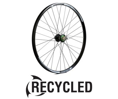 Hope Tech Enduro - Pro 4 Wheel - Ex Displ..
