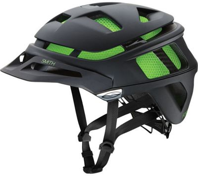 Smith Forefront MIPS Helmet 2016