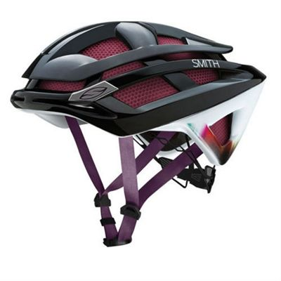 Smith Overtake Helmet 2016