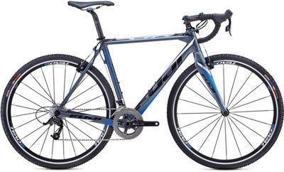 Fuji Altamira 2.1 Carbon Cyclo Cross Fram..