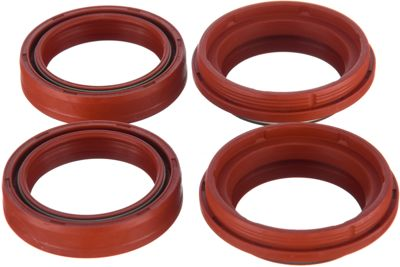Marzocchi Red NOK LF Oil & Dust Seal Kit