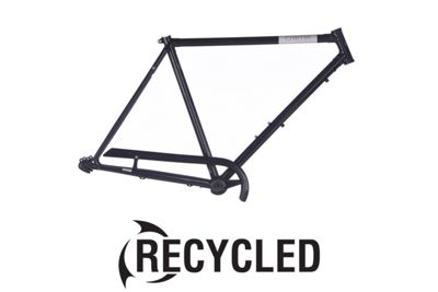 Creme CafeRacer Doppio Frame - Cosmetic D..