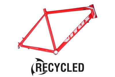Vitus Bikes Zenium VR Disc Frame - Cosmet..