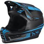 IXS Xact Helmet 2018