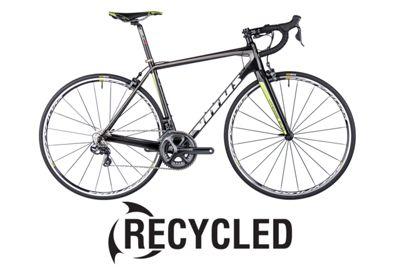 Vitus Bikes Vitesse Evo VRi Rd Bike - Ex ..